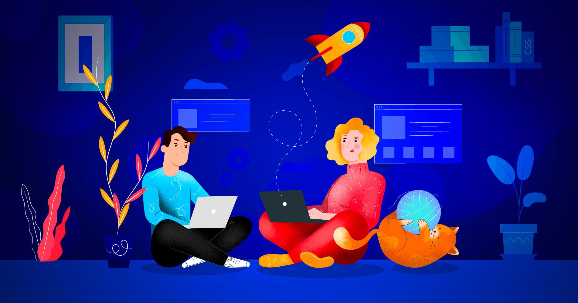 Smart working: consigli e strumenti indispensabili per le ...