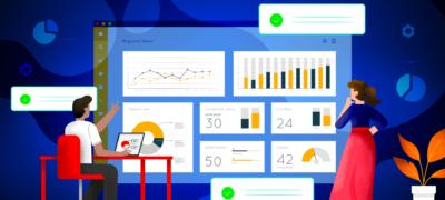 Cos'è e come funziona il nuovo Google Analytics 4.